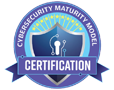 cyber security maturity model certification