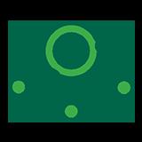 naics icon