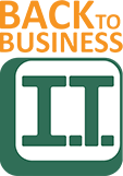 Back to Business I.T. logo