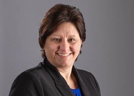 Contract Management Jennifer Shaefer
